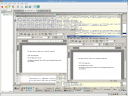 AbiCollab on Win32 - The First Document