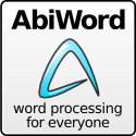 AbiWord - Word Processing for Everyone